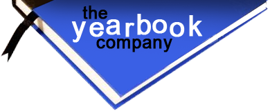The Yearbook Company